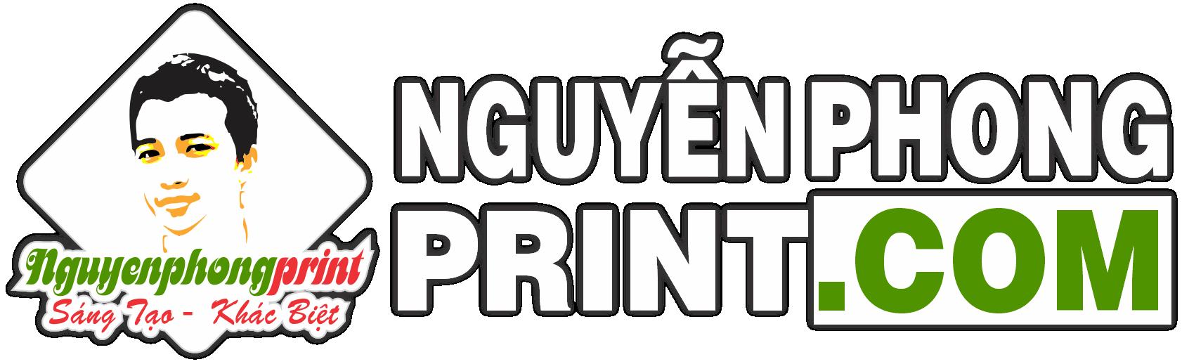 Nguyễn Phong Print